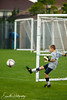 Grade 3 Soccer-140