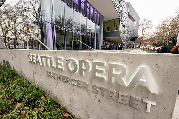 2018 12 Seattle Opera
