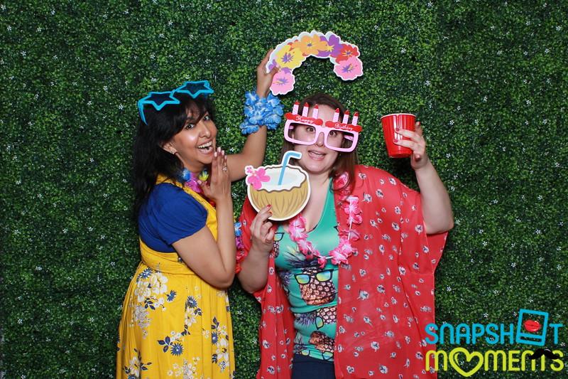 03-30-2019 - Karen and Natasha's Aloha 40th Birthday Bash_139.JPG