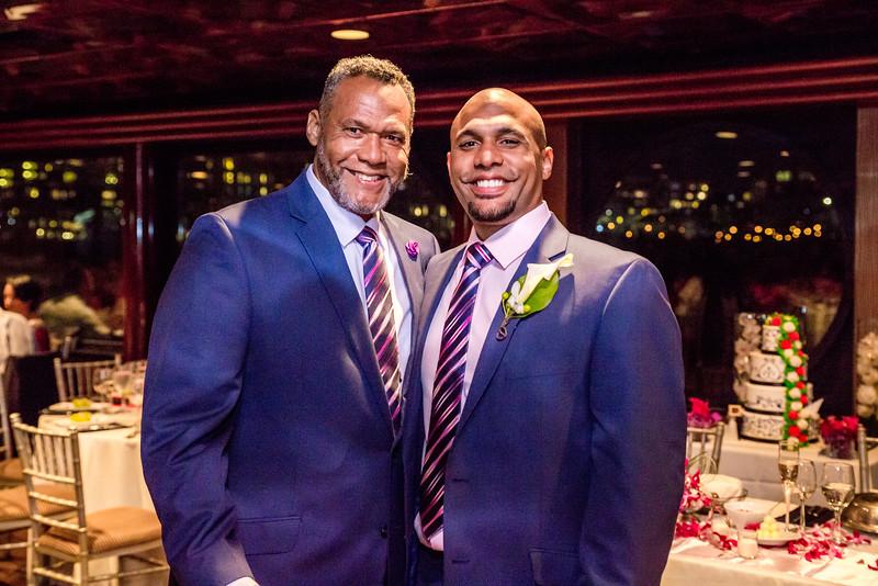 Our Wedding - Moya & Marvin-458.jpg