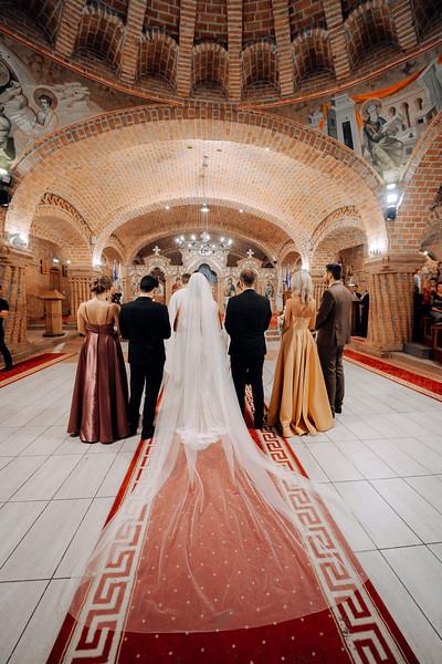 Wedding-0801.jpg