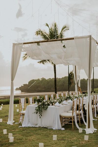 Postwedding_DJ_Bali (19).jpg