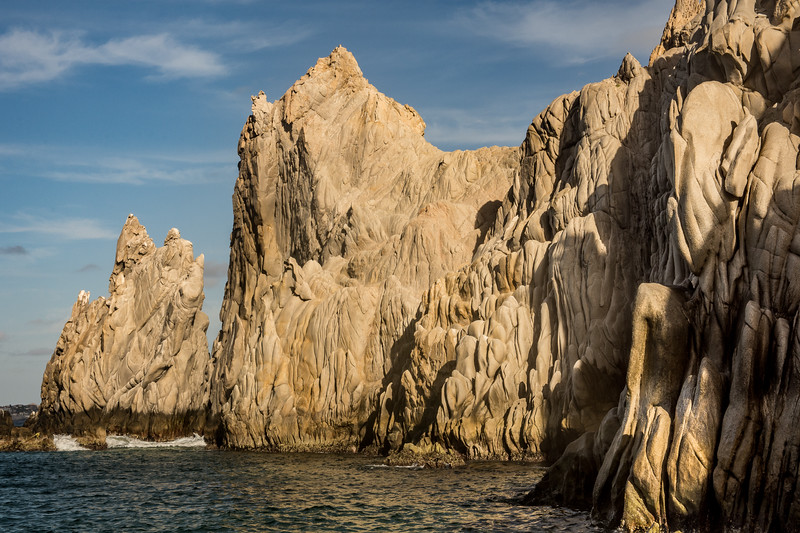 Cabo San Lucas-157.jpg
