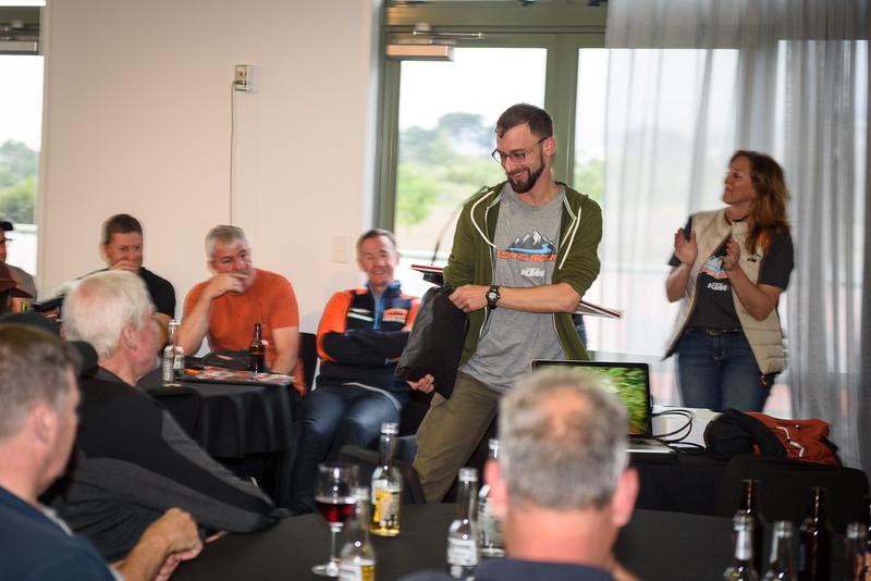2019 KTM New Zealand Adventure Rallye (1349).jpg