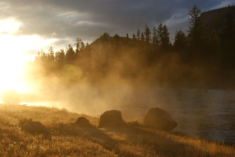 3a yellowstone Morning.jpg