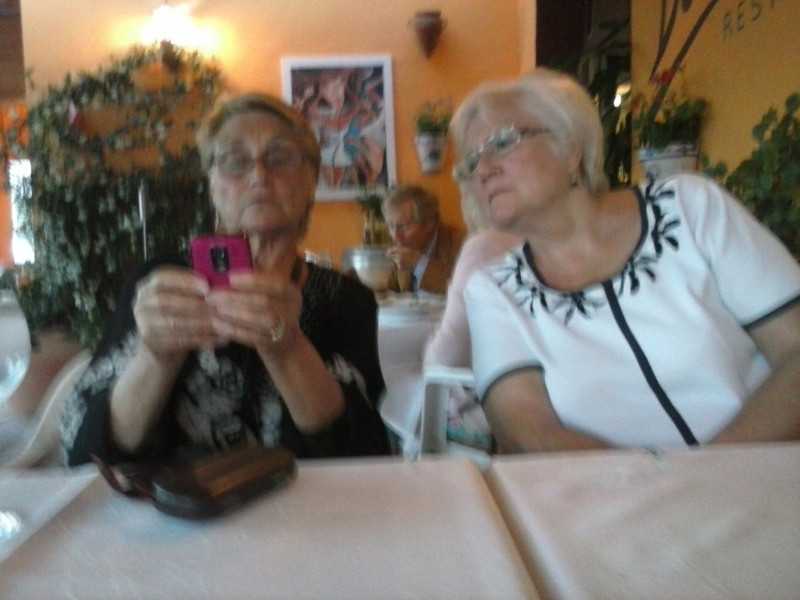 Holiday in Spain with the girls June 2013 071.jpg