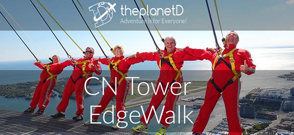 cn tower edgewalk.jpg