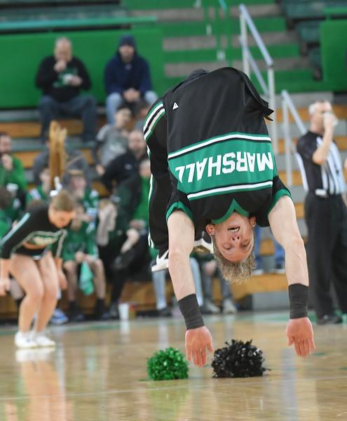 cheerleaders1582.jpg