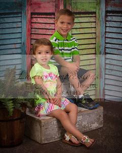 Alyssa & Jeremy Quibodeaux 008