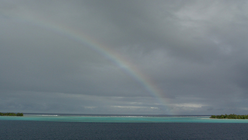 Tahiti 36.JPG