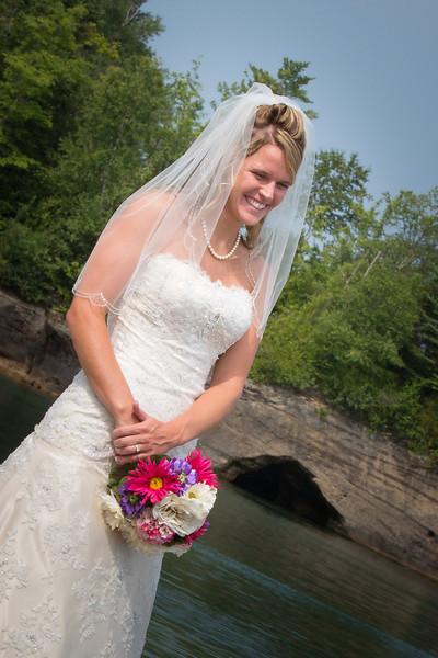 Tim and Sallie Wedding-0230.jpg