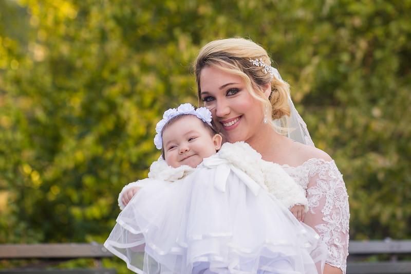 Central Park Wedding - Jessica & Reiniel-42.jpg