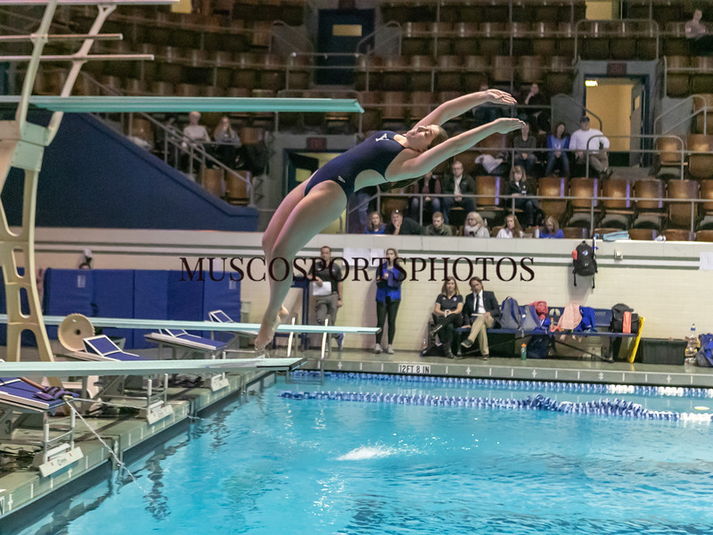 Swimming-diving vs Seton Hall_1102.jpg