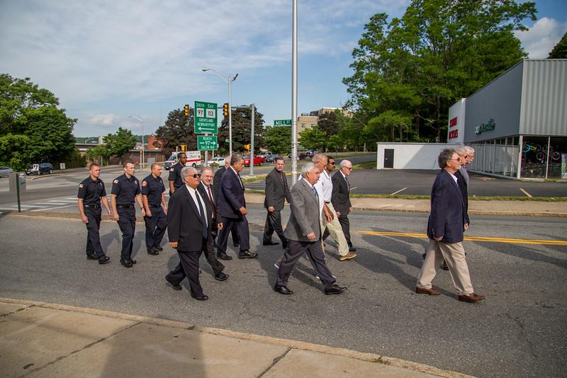6-12-2016 Firefighter Memorial Breakfast 077.JPG