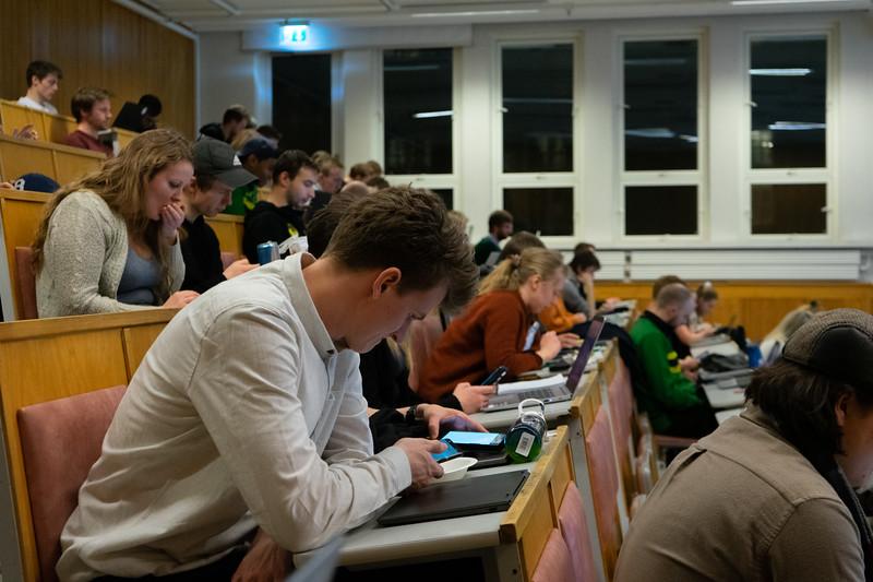 OPaulsrud GenFors Feb2020-14.jpg