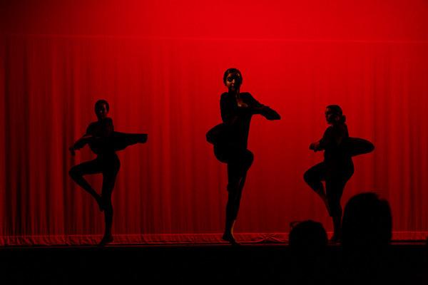 DanceConnectionsSpringDanceConcert