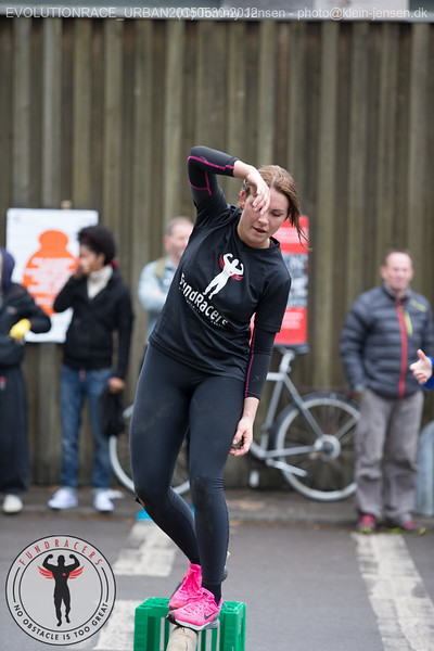 EVOLUTIONRACE_URBAN20150530-2012.jpg