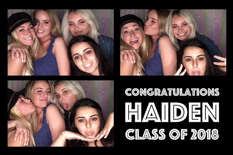 Haiden_Graduation_Prints_00007.jpg