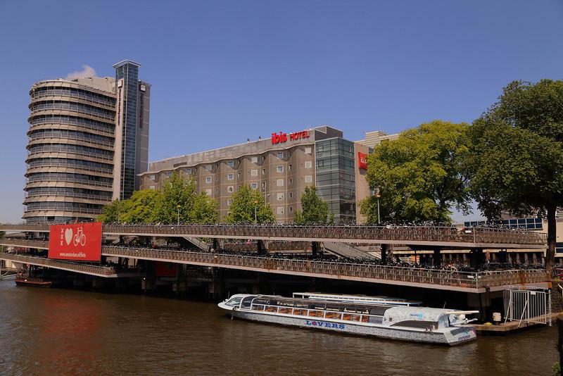 Amsterdam 019.JPG