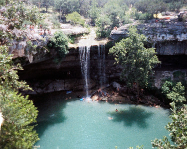 1983-07 Hamilton Pool