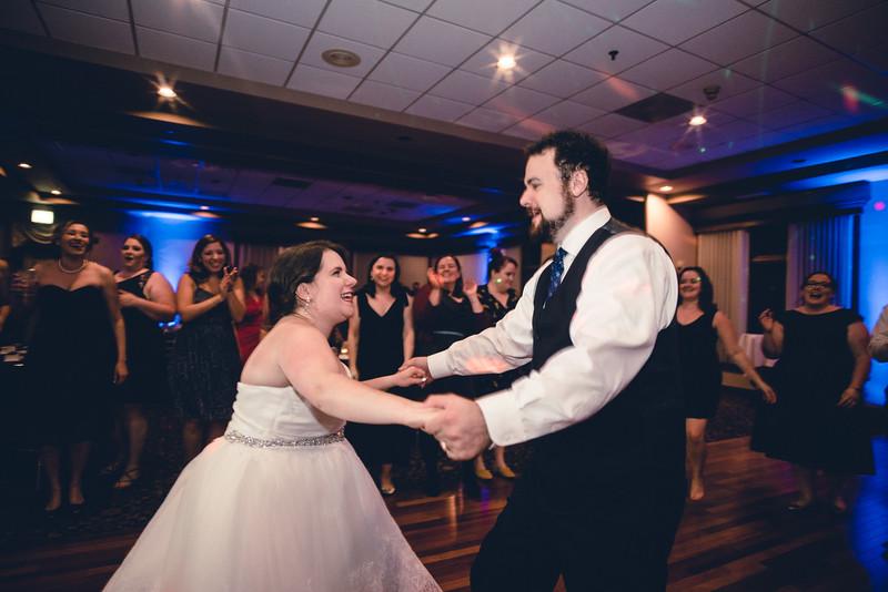 Chicago Wedding Engagement Photographer 2005.jpg