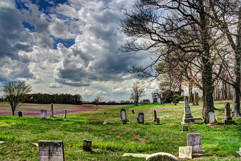 Ohio-april-Hartville-cemetery4-Beechnut-Photos-rjduff.jpg