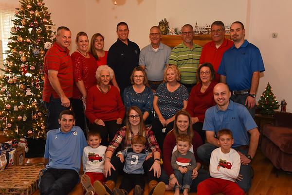 Christmas Photos 2015