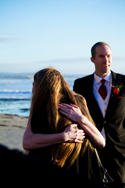 Tracy and Ian's Wedding-392.jpg