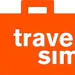 Travel-Sim-logo-240x160.jpg