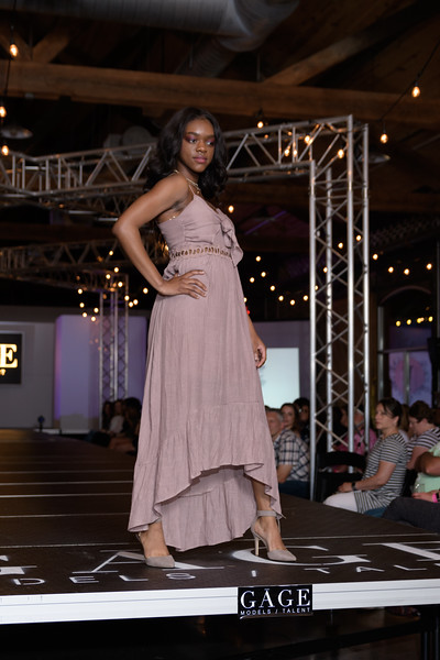 Knoxville Fashion Week Friday-464.jpg