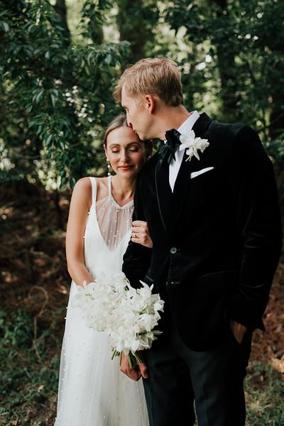 Morgan & Zach _ wedding -307.JPG