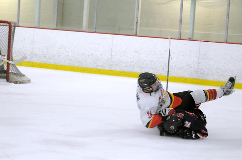 130210 Flames Hockey-050.JPG