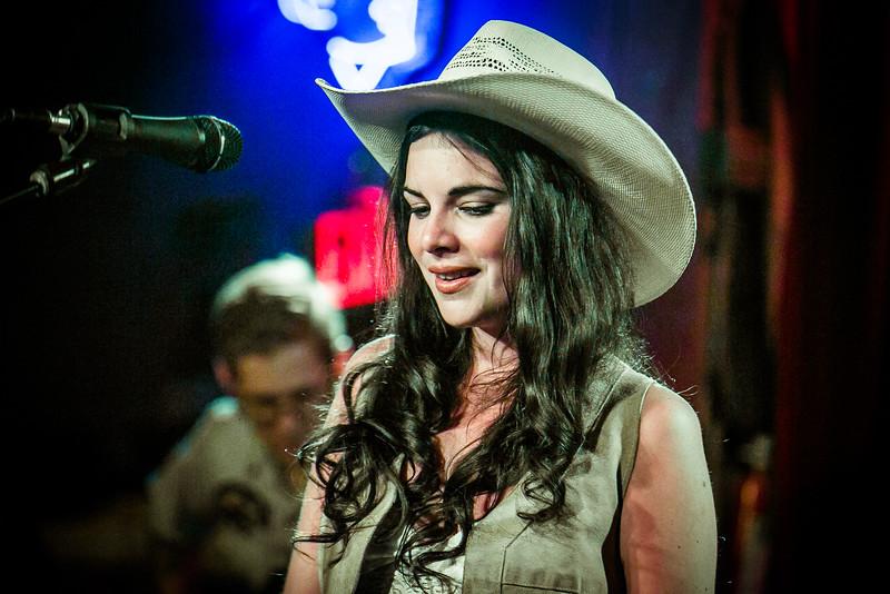 WhitneyRose@TheContinentalClub-41.jpg