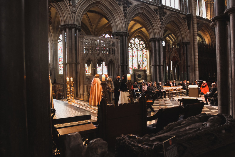 dan_and_sarah_francis_wedding_ely_cathedral_bensavellphotography (60 of 219).jpg