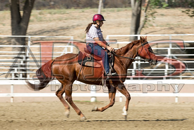 Rider 24
