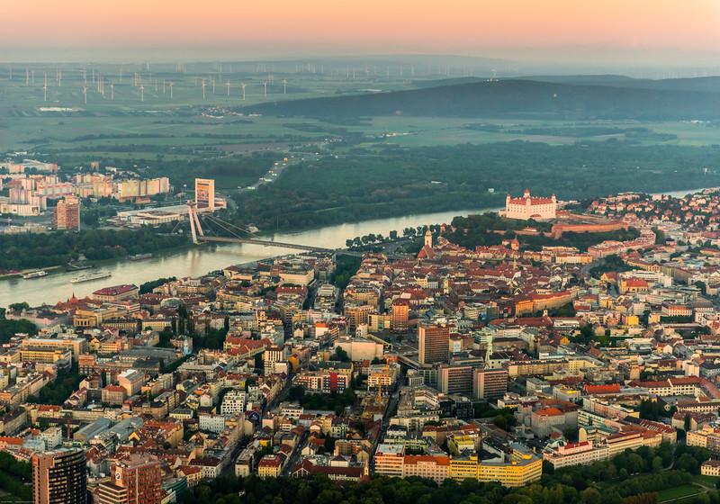 Bratislava-3987.jpg
