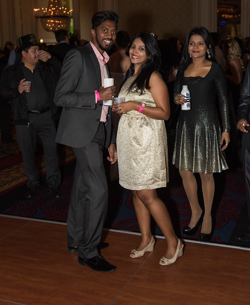 New Year's Eve Soiree at Hilton Chicago 2016 (67).jpg