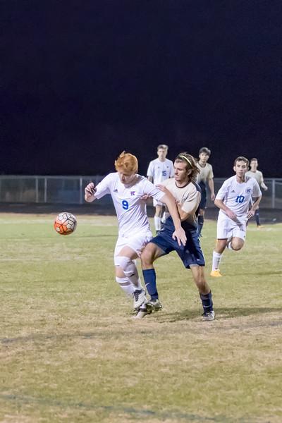 SHS Soccer vs Riverside -  0217 - 095-Edit.jpg