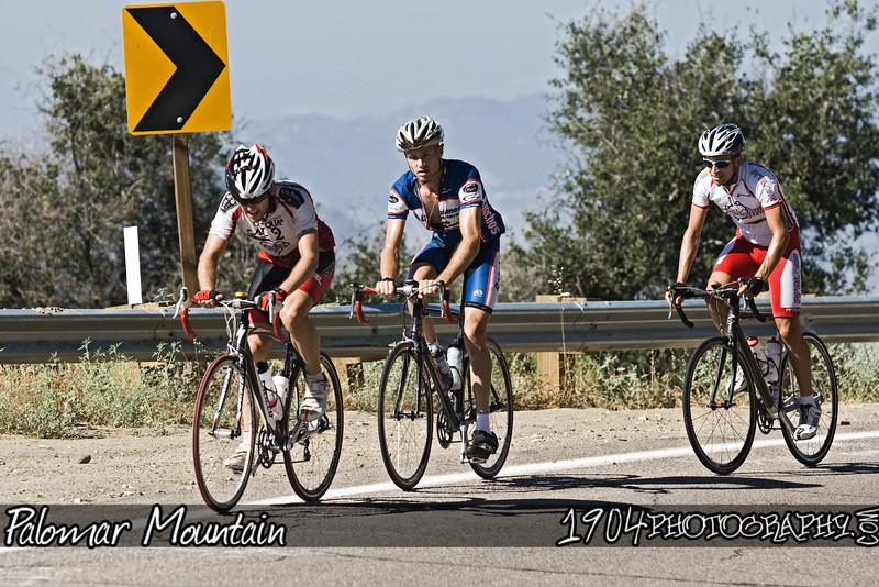 20090815 Palomar Mountain 029.jpg