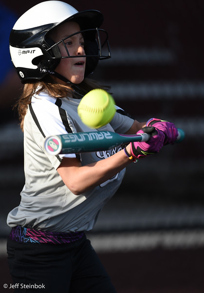 Softball - 2019-05-13 - ELL White Sox vs Sammamish (40 of 61).jpg