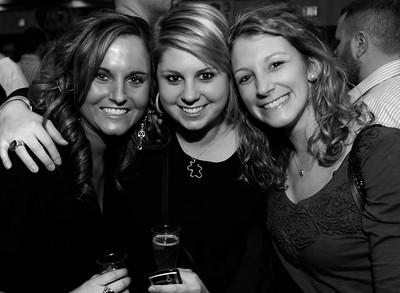 2010 Cincy Beerfest