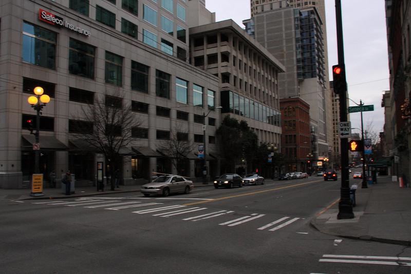 Seattle145.JPG