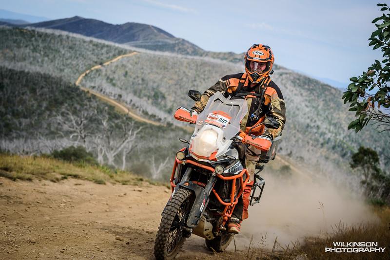 2016 KTM Adventure Rally-223.jpg
