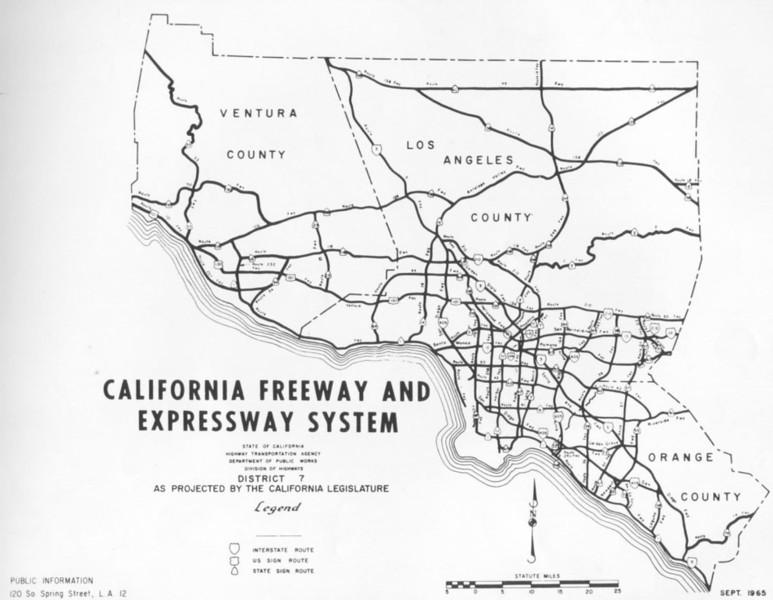 1965-LAfreewayAnAppreciativeEssay121-FWYplanning.jpg