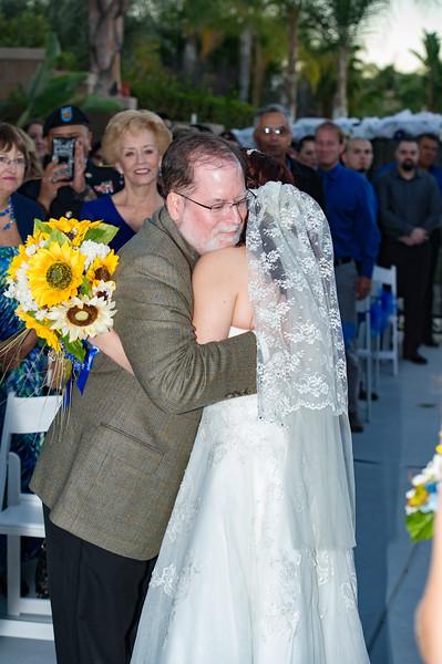 Rivera Wedding-351.jpg
