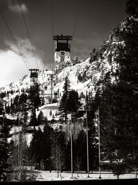 Tahoe-1139.jpg