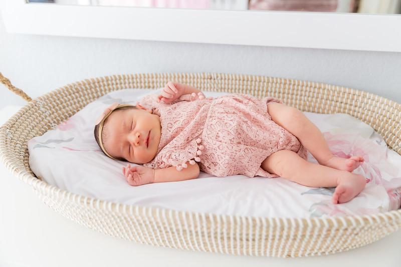Mila Newborn-27.jpg