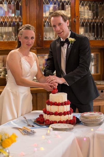 A&D Wedding Reception Pt.1-203.jpg