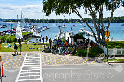 2013 Little Traverse Sailors Sailing School Photos - Week of July 22 PM - Harbor Springs Photographer