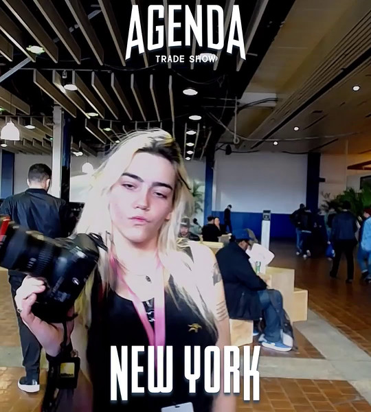 agendanyc_w2017_2017-01-25_11-27-13 {0.00-0.33}.mp4